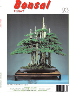 p0 cover BT89