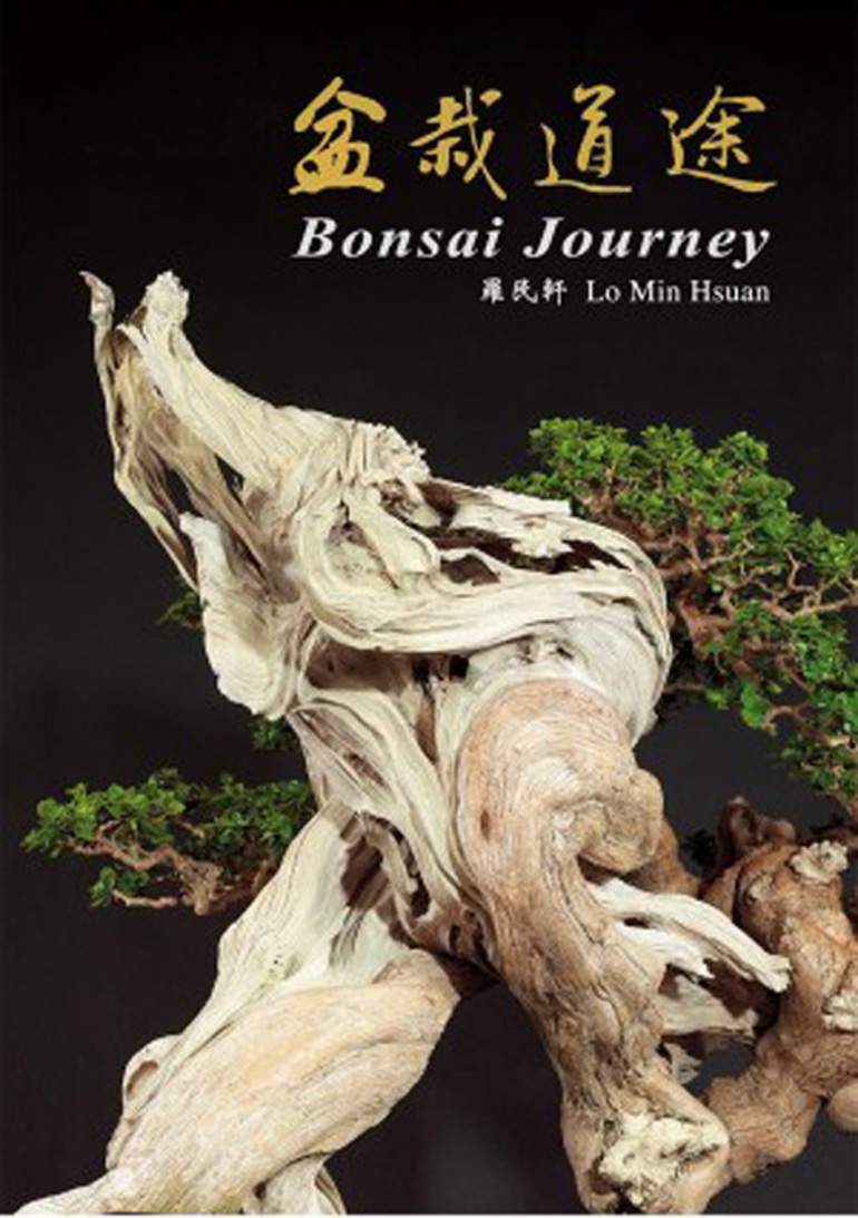 bonsai-journey-min-hsuan-lo-cover1-300x426