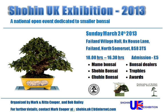 shohin-uk-exhibition-2013-flyer