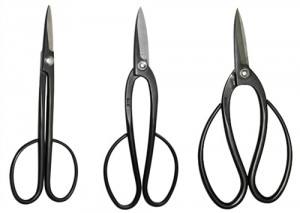 TM-SET3SHEARS-2