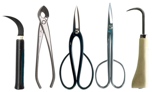 Tools - Koyo
