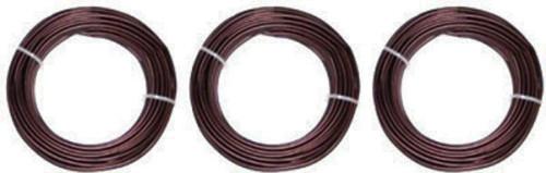 Wire32-500x1591